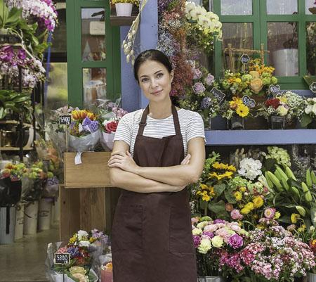 Photo Le commerce et l'artisanat