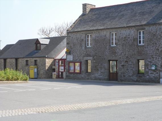 Photo La salle d'Avaugour