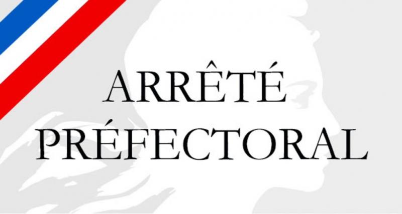 Arrêté préfectoral sur le port du masque dans les Côtes-d'Armor