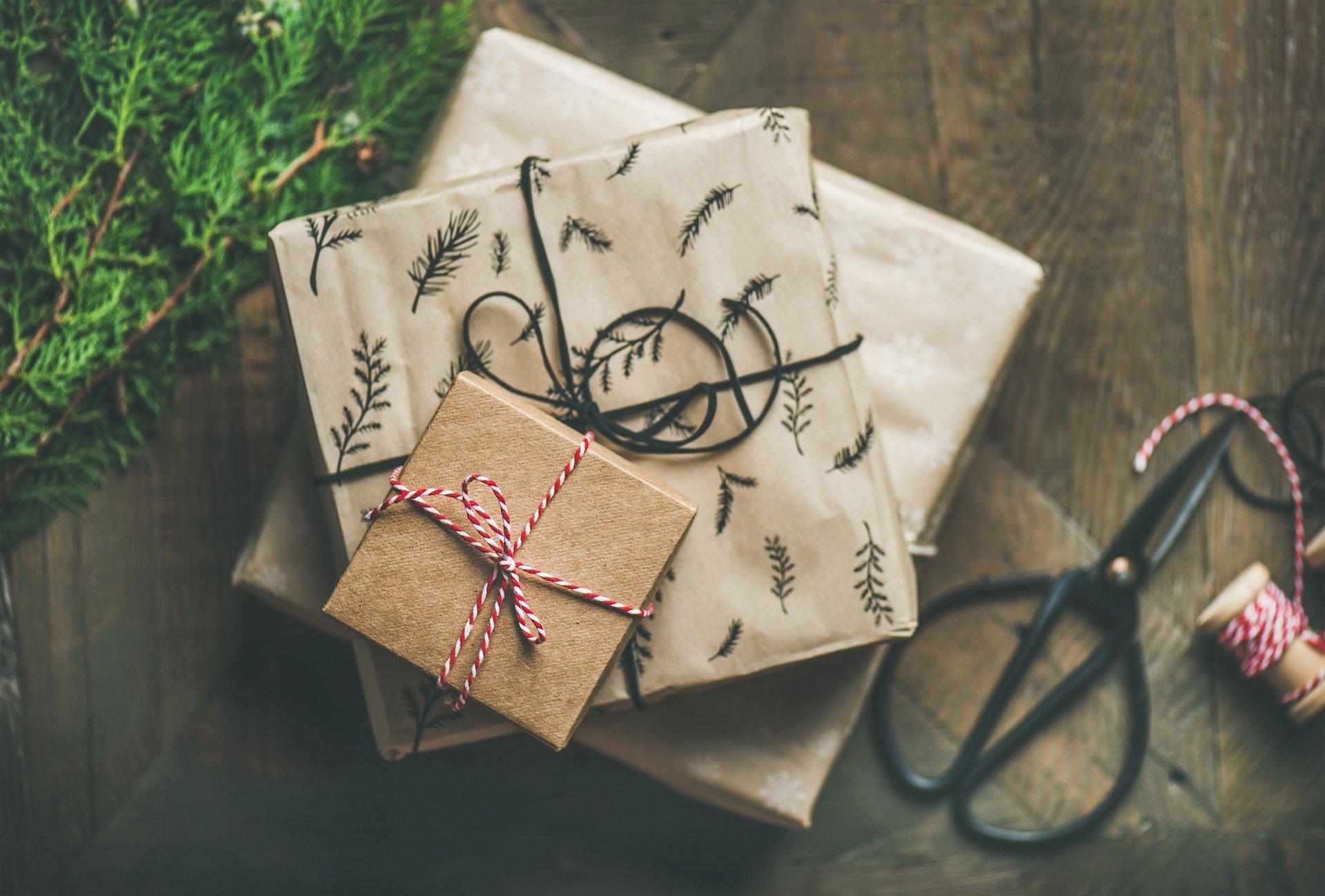 Inscriptions colis de Noël 2021